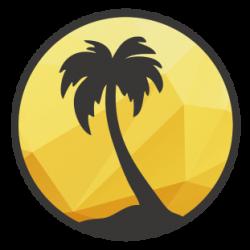 Logo_Circular_Blanco_Vacacioneschollo