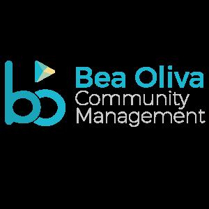 Logo-Bea-Oliva-Community