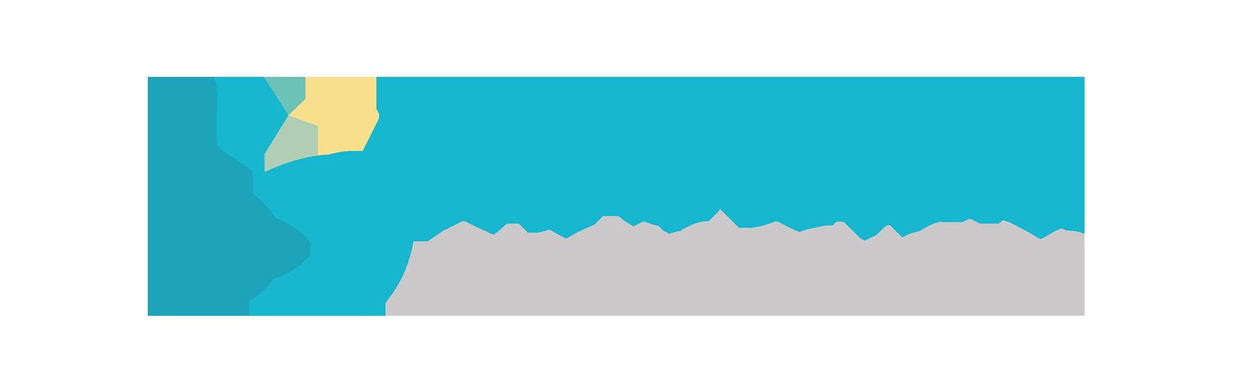 Bea Oliva