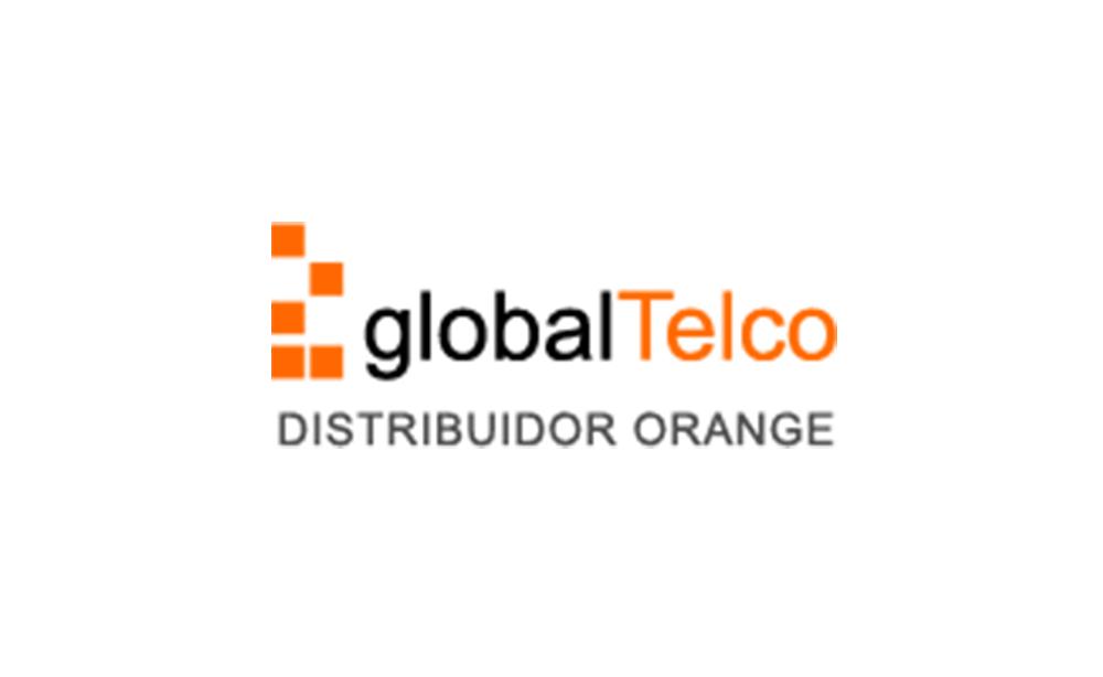 Global Telco