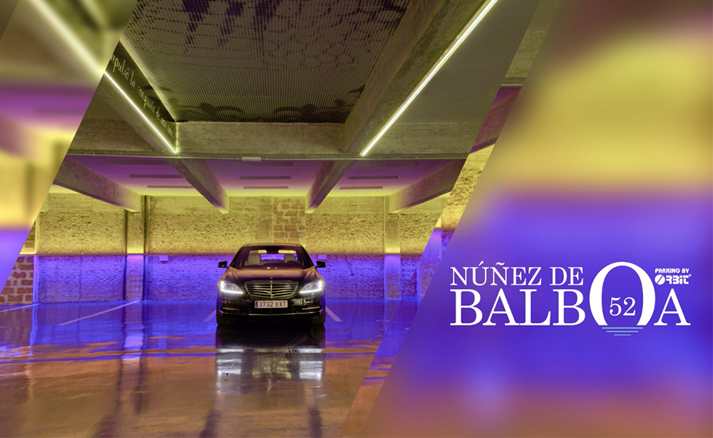 video-parking-nunez-de-balboa