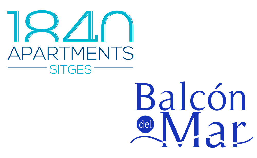 community manager-1840Sitges-y-Balcon-del-Mar-Sitges