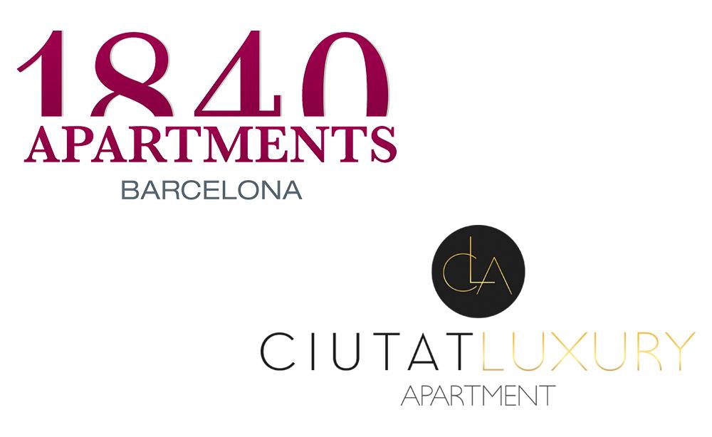 social-media-1840Barcelona-y-Ciutat-Luxury