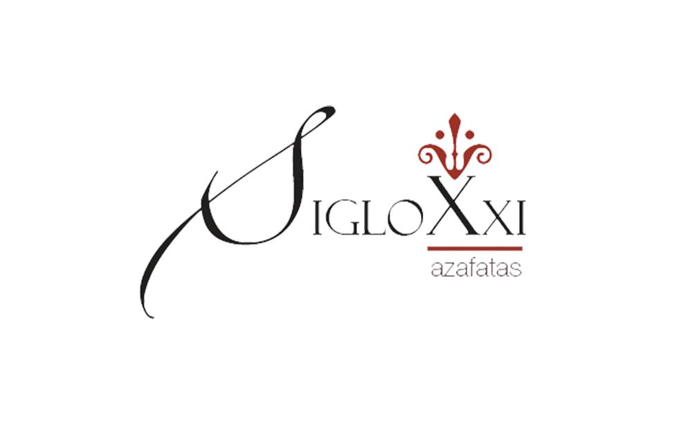 blog-siglo-xxi-azafatas