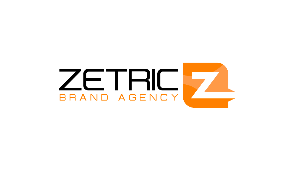 social-media-zetric