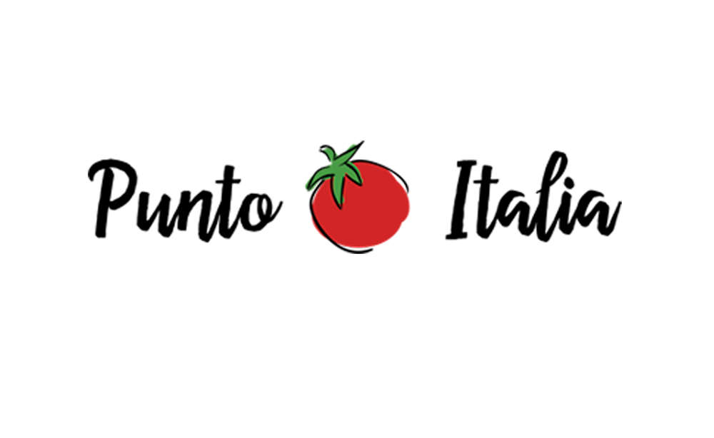 social-media-punto-italia