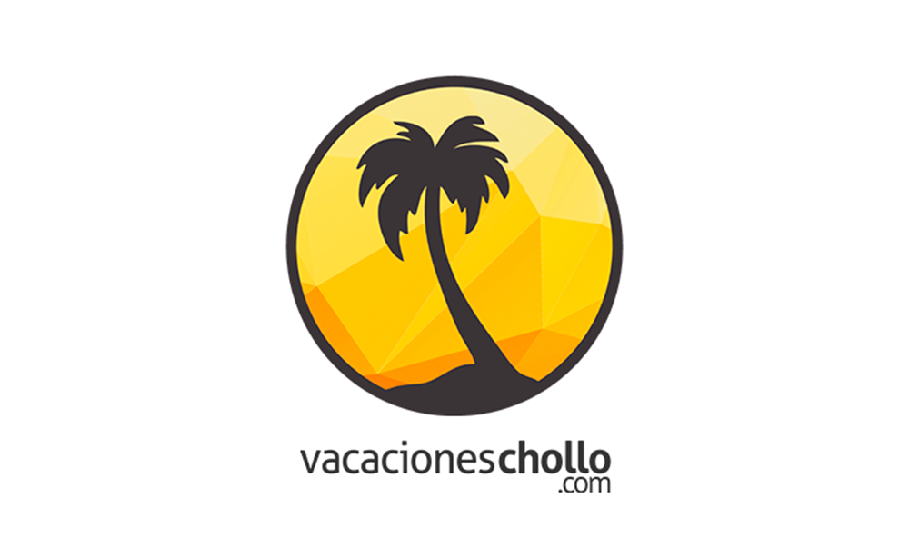 social-media-vacacioneschollo
