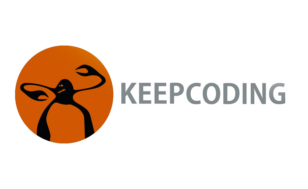 diseno-grafico-keepcoding