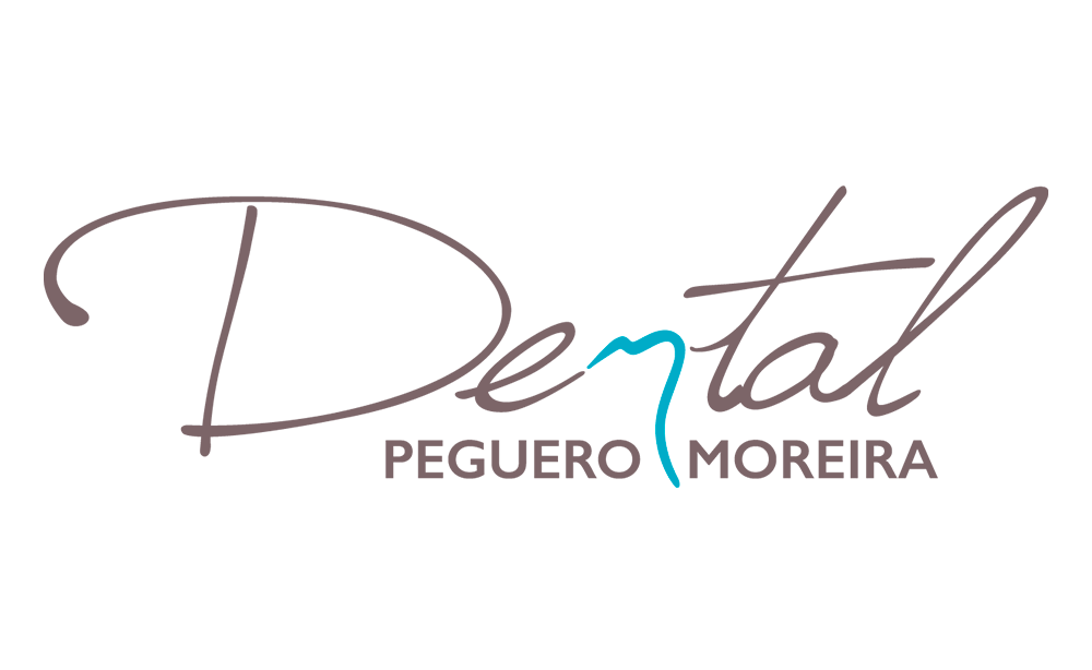social-media-clinica-dental-peguero