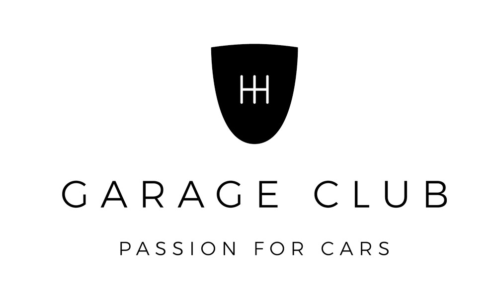 gestion-de-redes-sociales-garage-club-barcelona